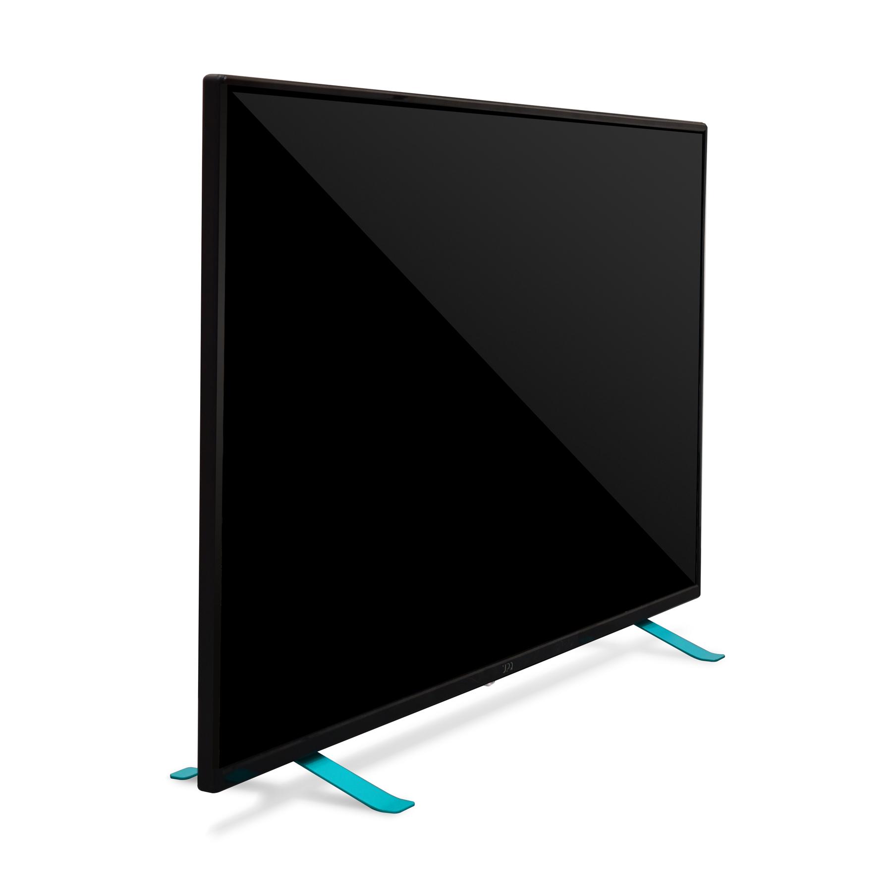 Q-display 4K50X BG ...